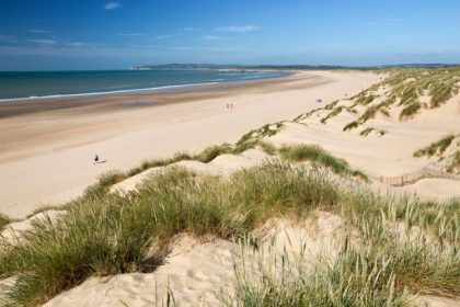 Camber-Sands
