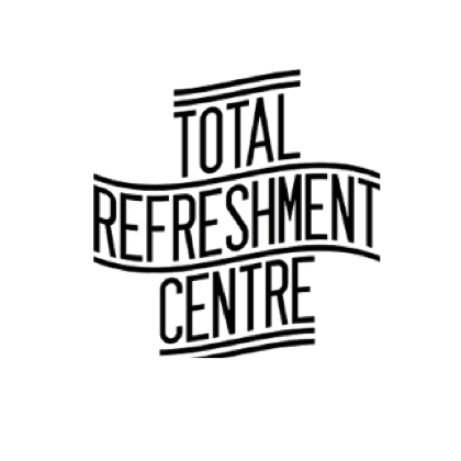 Total Refreshment Centre