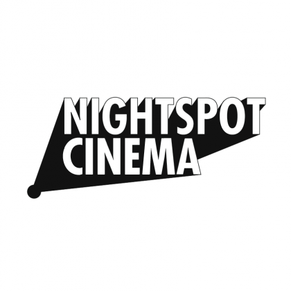 Nightspot Cinema