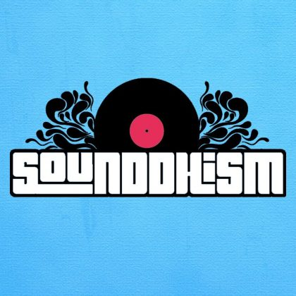Soundhhism