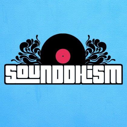 Soundhhism