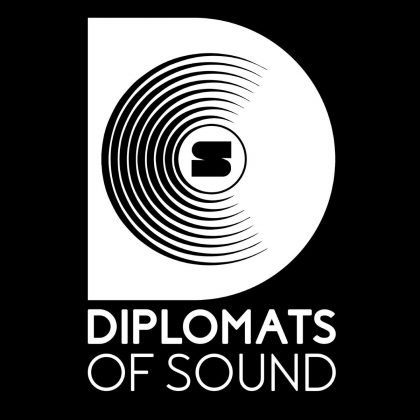 Diplomats of Sound