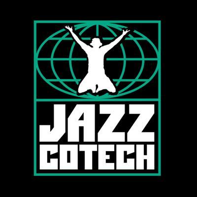 Jazzcotech